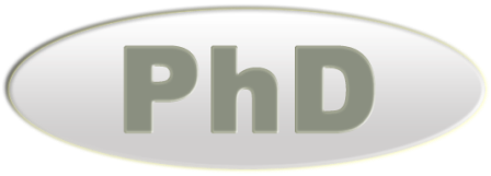 PhD Web Studio